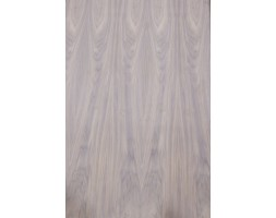 Ply Woodgrain Veneer Black Walnut  1/F N/B