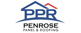Panel and roofing products